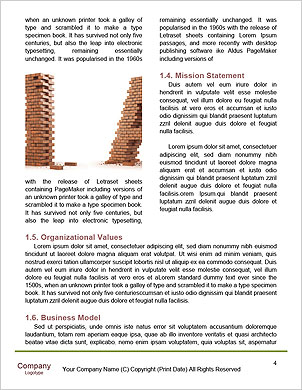 0000094297 Word Template - Page 4