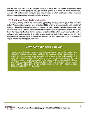 0000094297 Word Template - Page 5