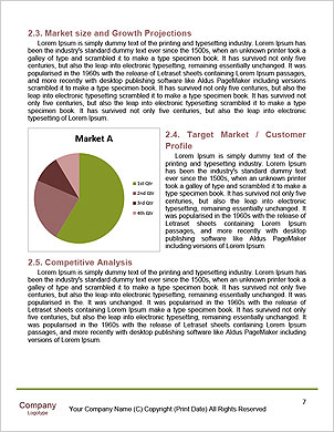 0000094297 Word Template - Page 7