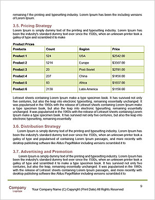 0000094297 Word Template - Page 9
