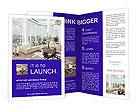 0000094298 Brochure Templates