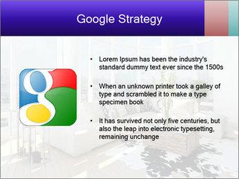 Modern Design PowerPoint Template - Slide 10