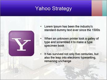 Modern Design PowerPoint Template - Slide 11