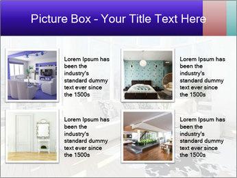Modern Design PowerPoint Template - Slide 14