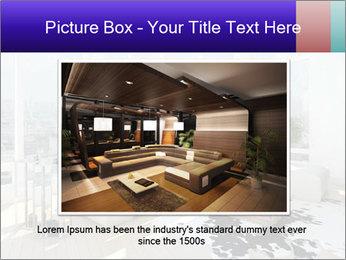 Modern Design PowerPoint Template - Slide 16