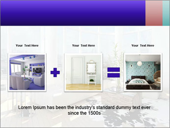 Modern Design PowerPoint Template - Slide 22