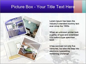 Modern Design PowerPoint Template - Slide 23