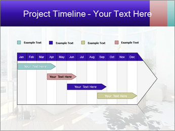 Modern Design PowerPoint Template - Slide 25