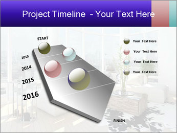 Modern Design PowerPoint Template - Slide 26