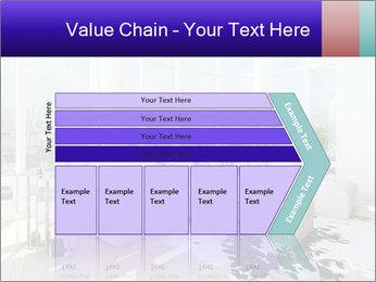 Modern Design PowerPoint Template - Slide 27