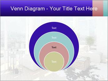 Modern Design PowerPoint Template - Slide 34