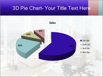 Modern Design PowerPoint Template - Slide 35