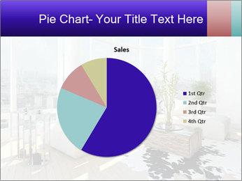 Modern Design PowerPoint Template - Slide 36