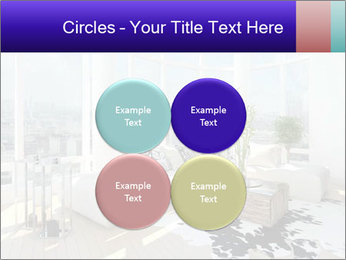 Modern Design PowerPoint Template - Slide 38