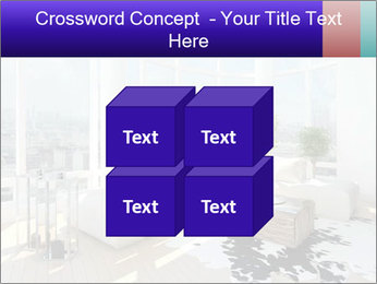 Modern Design PowerPoint Template - Slide 39