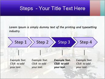 Modern Design PowerPoint Template - Slide 4