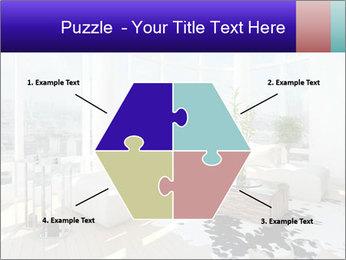 Modern Design PowerPoint Template - Slide 40