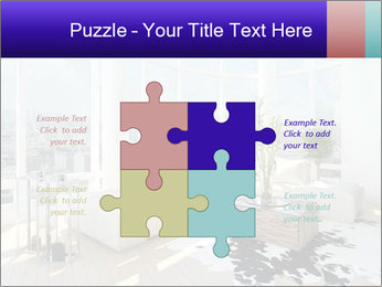Modern Design PowerPoint Template - Slide 43