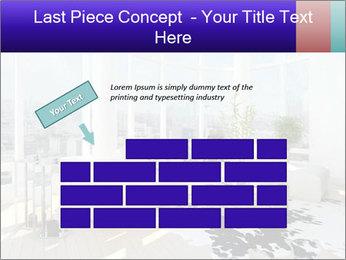 Modern Design PowerPoint Template - Slide 46