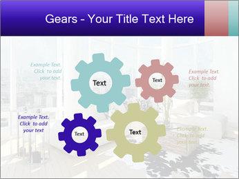 Modern Design PowerPoint Template - Slide 47