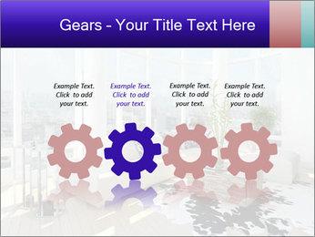 Modern Design PowerPoint Template - Slide 48