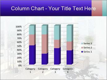 Modern Design PowerPoint Template - Slide 50