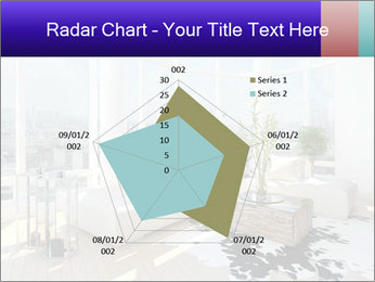 Modern Design PowerPoint Template - Slide 51