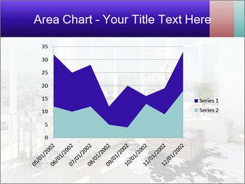 Modern Design PowerPoint Template - Slide 53