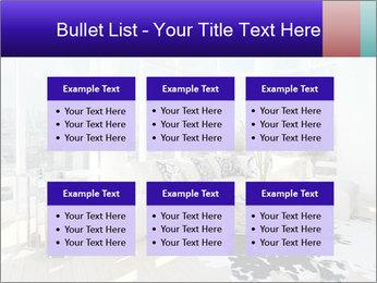 Modern Design PowerPoint Template - Slide 56