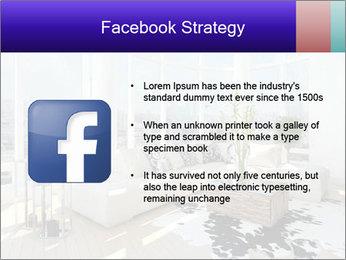 Modern Design PowerPoint Template - Slide 6