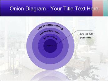 Modern Design PowerPoint Template - Slide 61