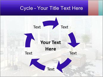 Modern Design PowerPoint Template - Slide 62