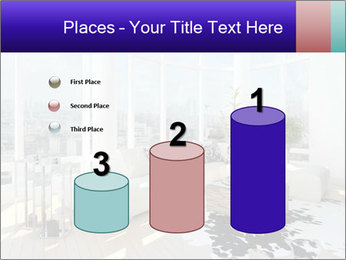Modern Design PowerPoint Template - Slide 65