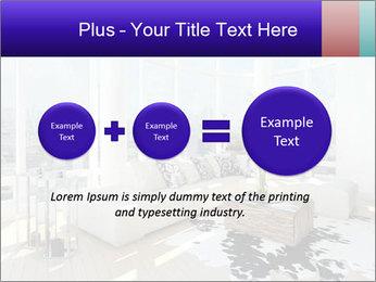 Modern Design PowerPoint Template - Slide 75