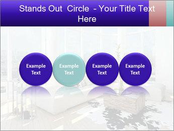 Modern Design PowerPoint Template - Slide 76