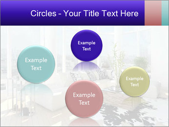 Modern Design PowerPoint Template - Slide 77