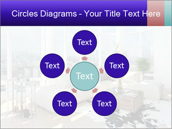 Modern Design PowerPoint Template - Slide 78