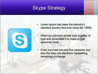 Modern Design PowerPoint Template - Slide 8