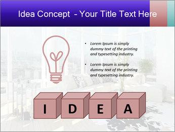 Modern Design PowerPoint Template - Slide 80