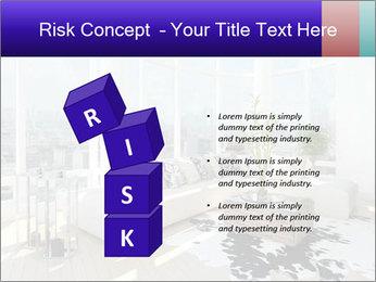 Modern Design PowerPoint Template - Slide 81