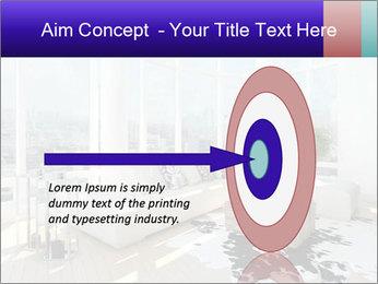 Modern Design PowerPoint Template - Slide 83