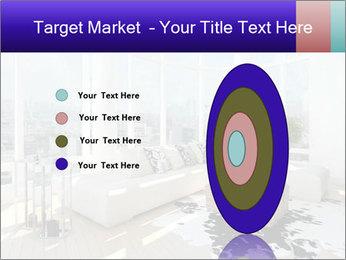 Modern Design PowerPoint Template - Slide 84
