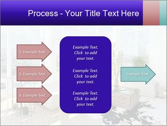 Modern Design PowerPoint Template - Slide 85