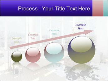 Modern Design PowerPoint Template - Slide 87
