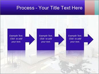 Modern Design PowerPoint Template - Slide 88