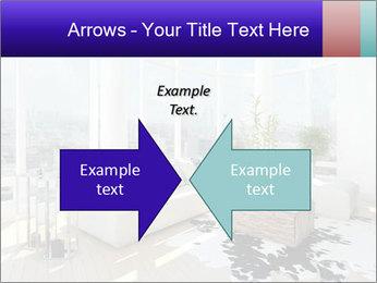 Modern Design PowerPoint Template - Slide 90
