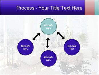 Modern Design PowerPoint Template - Slide 91