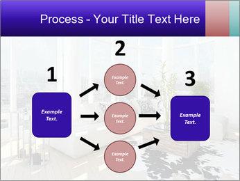 Modern Design PowerPoint Template - Slide 92