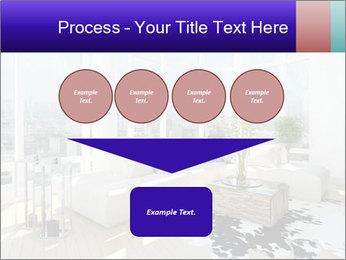 Modern Design PowerPoint Template - Slide 93