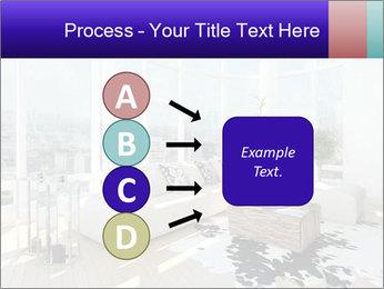 Modern Design PowerPoint Template - Slide 94